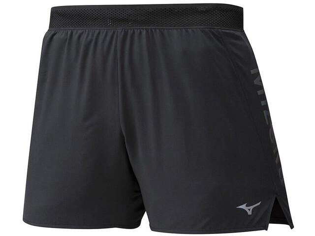 Mizuno Aero 4.5 Shorts Men black